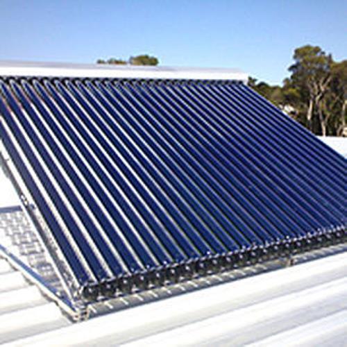 solarpaket expert 10 m komplett solaranlage. Black Bedroom Furniture Sets. Home Design Ideas